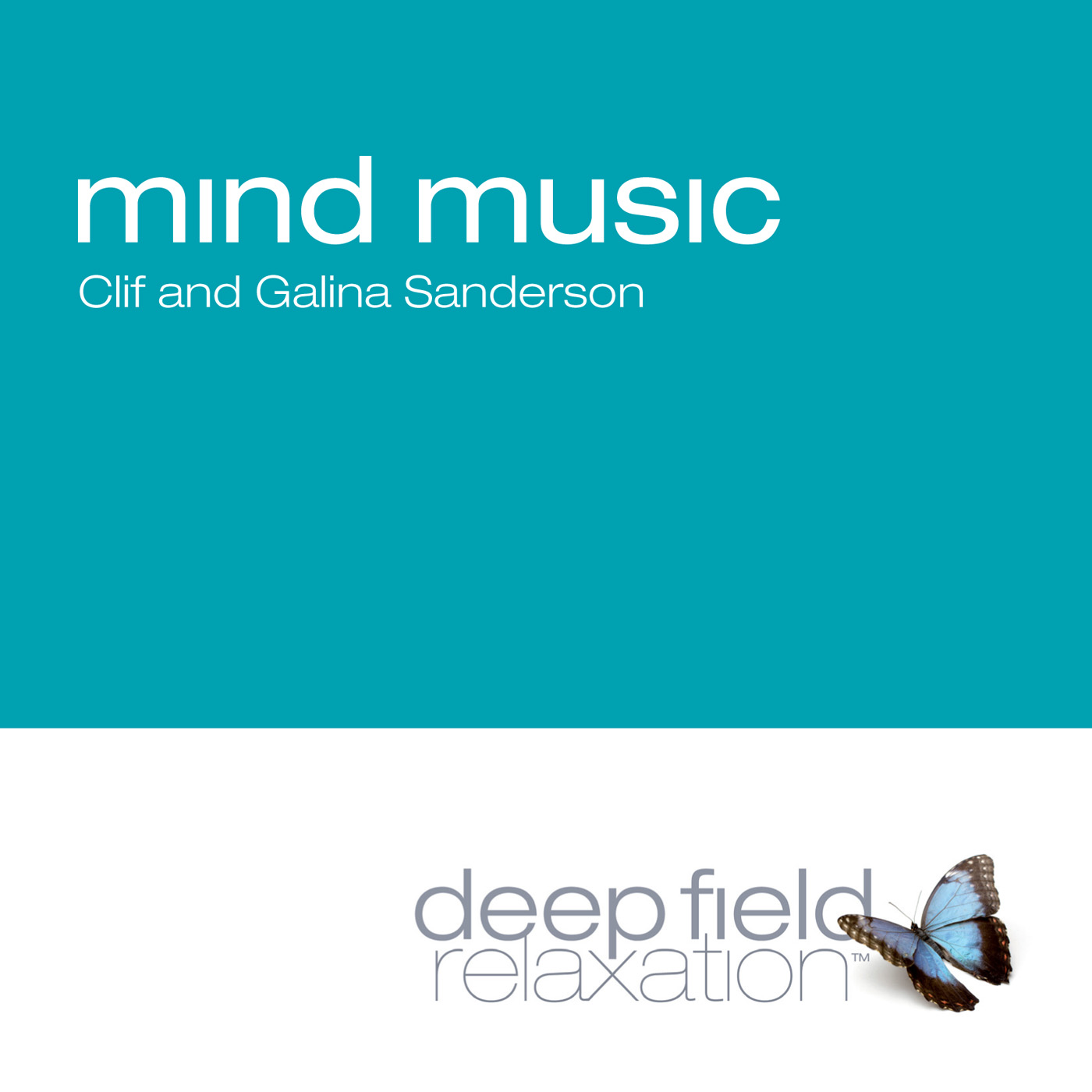 Mind Music mp3 download